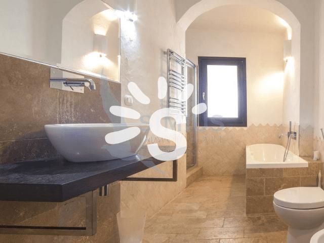 appartement terrazza villasimius - sardinia4all (16).png