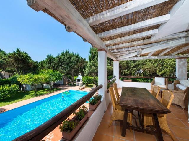 appartement terrazza villasimius - sardinia4all (17).png