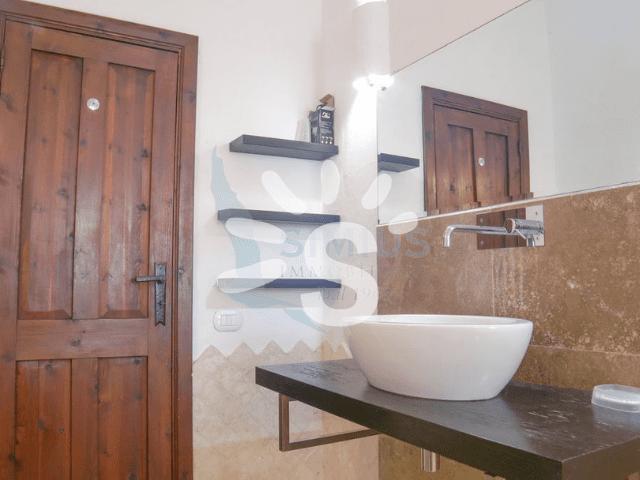 appartement terrazza villasimius - sardinia4all (23).png