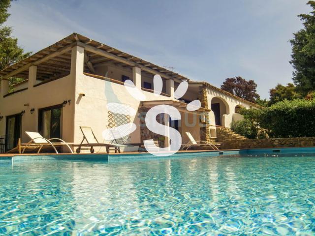 appartement terrazza villasimius - sardinia4all (8).png
