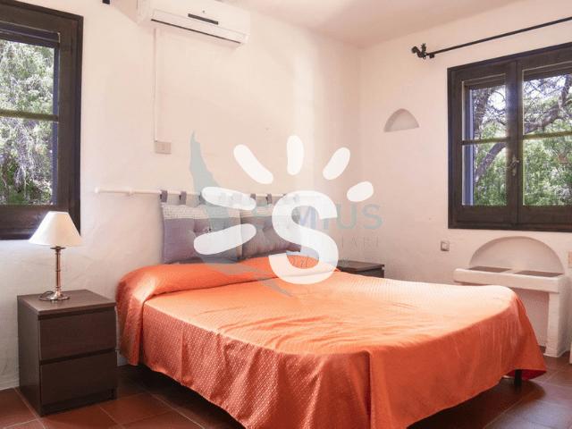 appartement terrazza villasimius - sardinia4all (2).png