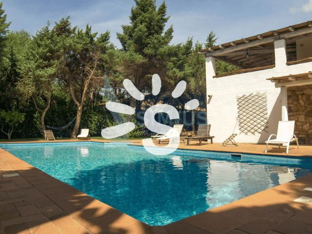 appartement terrazza villasimius - sardinia4all (31).png