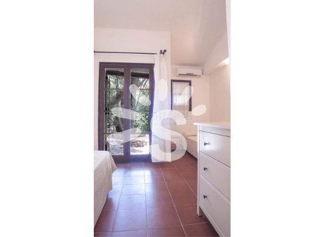 appartement terrazza villasimius - sardinia4all (27).png