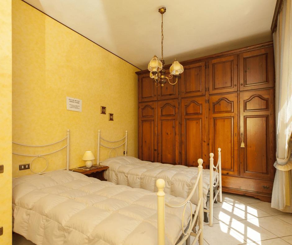 villa topazio - flumini (13).png