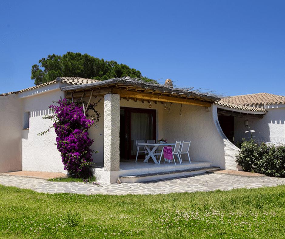 residence capraggia - sardinia4all (4).png