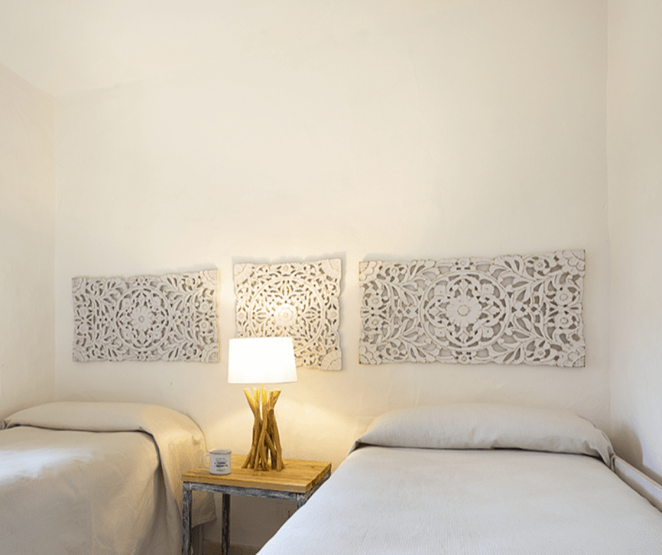 residence capraggia - sardinia4all (26).png