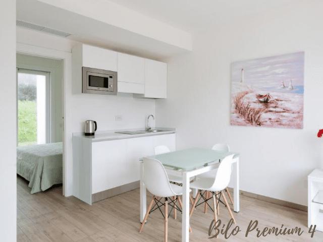 capo falcone - bilo premiun apartements (2).png