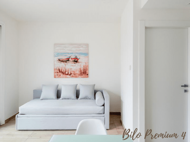 capo falcone - bilo premiun apartements (6).png