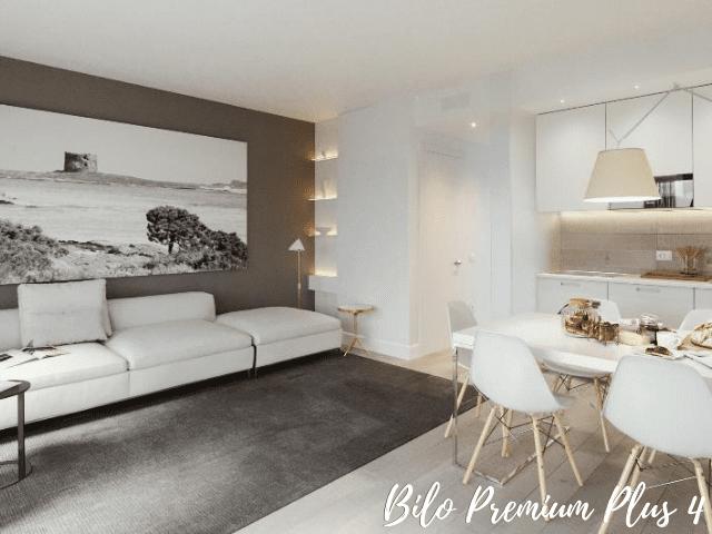 capo falcone - bilo premium plus apartaments (6).png