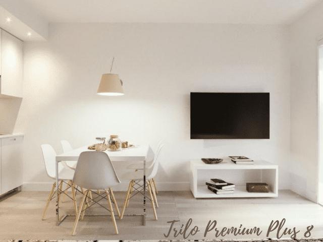 capo falcone apartments - trilo premium plus (1).png