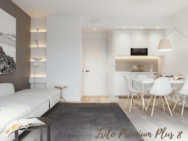 capo falcone apartments - trilo premium plus (2).png