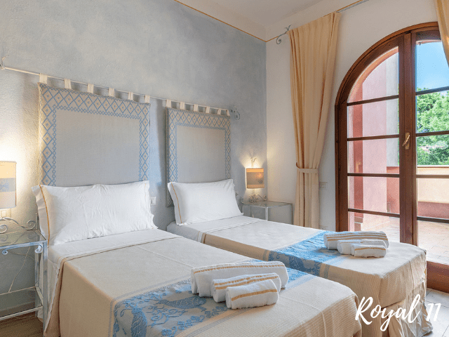 apartment royal 11 - costa rei (11).png