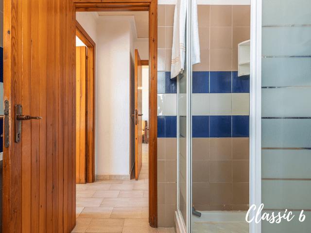 classic appartementen costa rei - sardinie (6).png