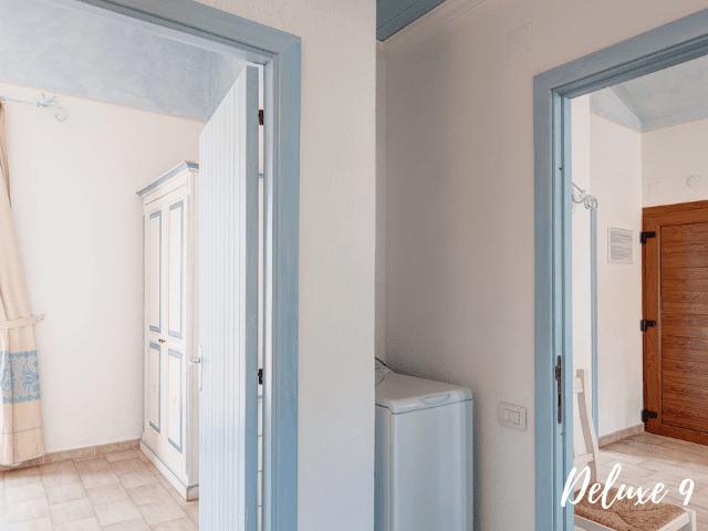 deluxe appartementen costa rei (10).png