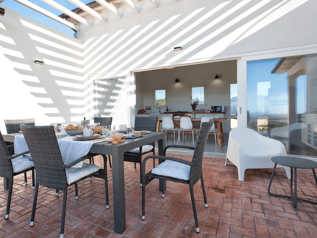 villa alghero - sardinie - sardinia4all (26).png