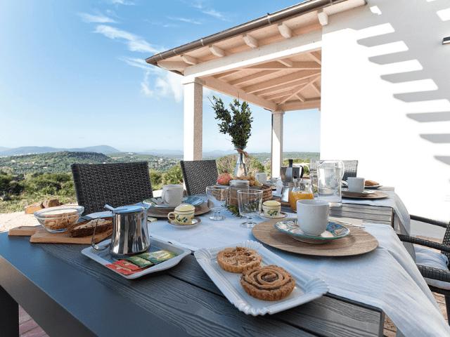 villa alghero - sardinie - sardinia4all (27).png