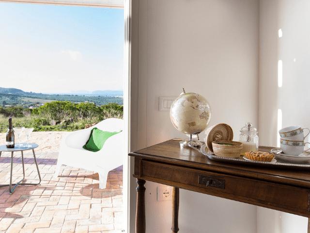 villa alghero - sardinie - sardinia4all (3).png