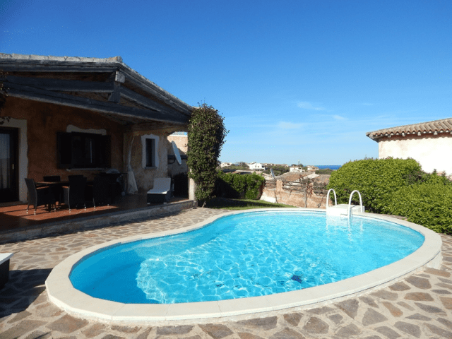 villa pittulongu - sardinie (4).png