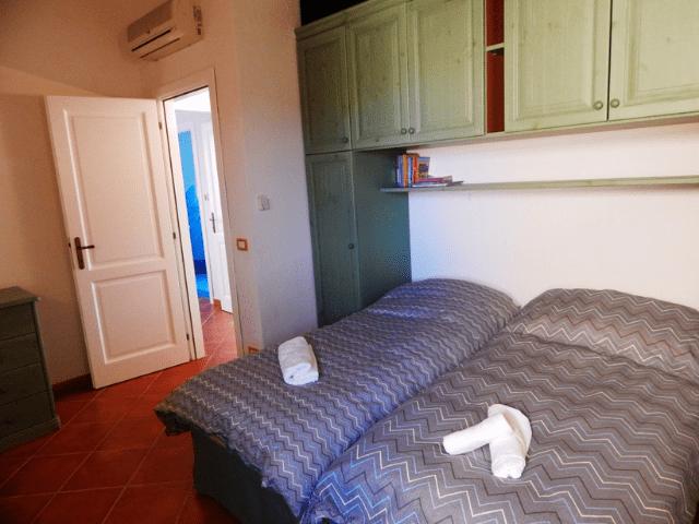 villa pittulongu - sardinie (14).png