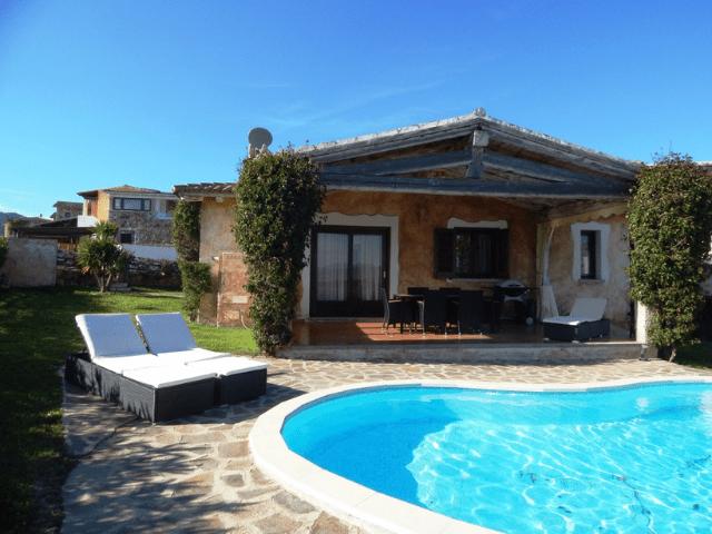 villa pittulongu - sardinie (5).png