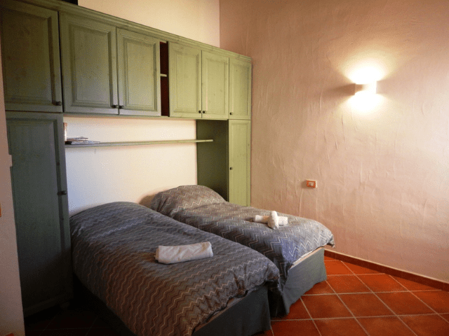 villa pittulongu - sardinie (15).png