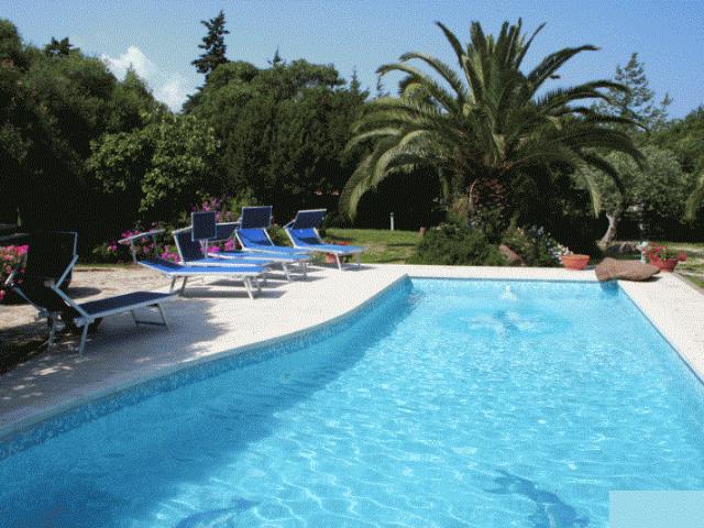 vakantiehuisje orosei, sardinie - ibisco 3 - sardinia4all (18).png