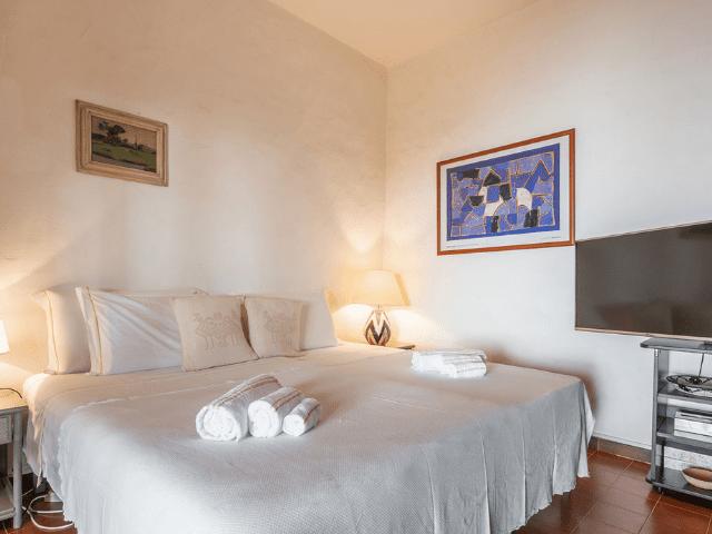 luxe vakantiehuis sardinie (4).png