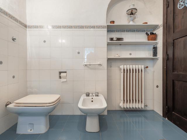 luxe huis sardinie met zeezicht en zwembad (12).png