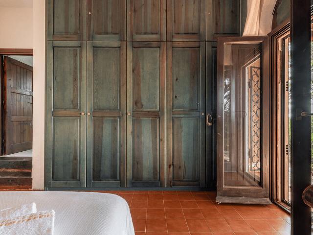 luxe vakantiehuis sardinie (1).png