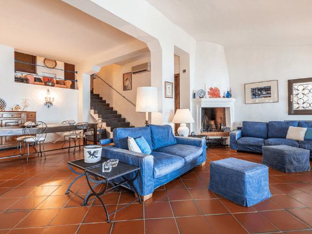 luxe vakantiehuis sardinie (12).png