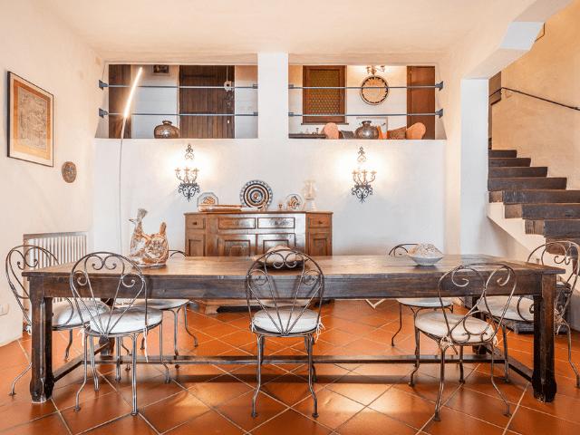 luxe vakantiehuis sardinie (13).png