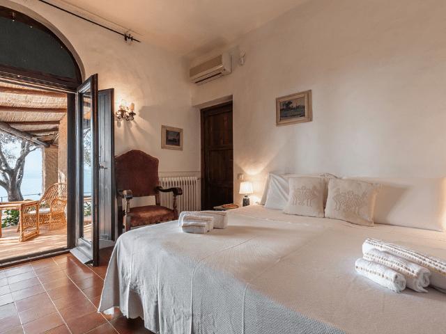 luxe vakantiehuis sardinie (3).png