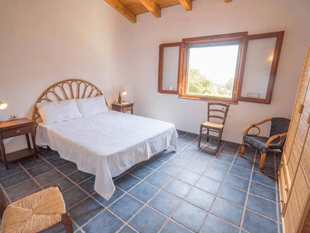 vakantiehuisje sardinie - vakantie sardinie (4).png