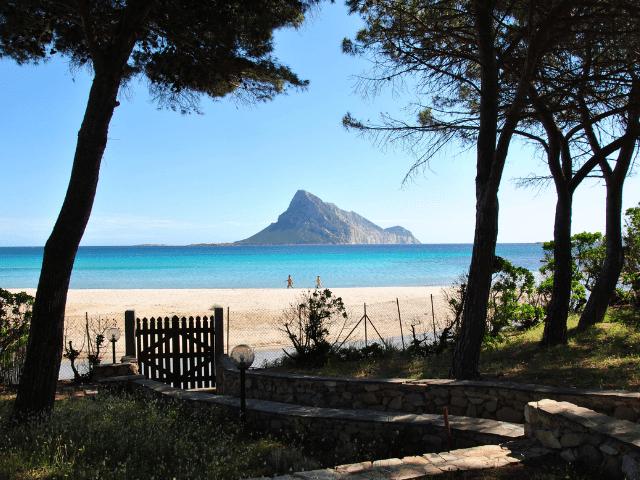 vakantiehuisjes sardinie aan het strand - ville porto taverna (3).png