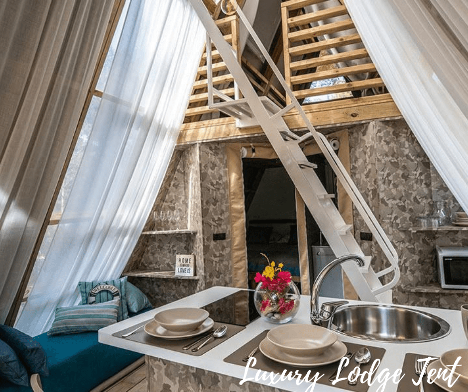 luxe-lodge-tent-sardinie (2).png