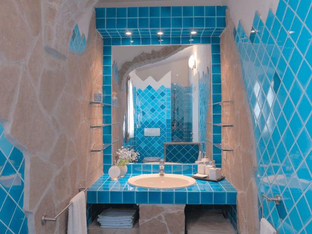 luxe vakantie villa cala granu in noord sardinie (21).png