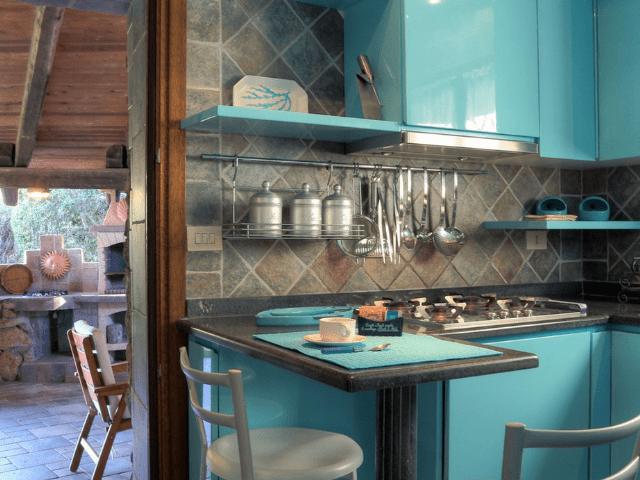 luxe vakantie villa cala granu in noord sardinie (15).png