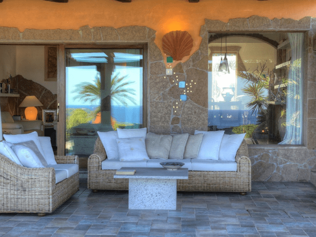 luxe vakantie villa cala granu in noord sardinie (34).png