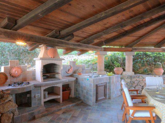 luxe vakantie villa cala granu in noord sardinie (2).png