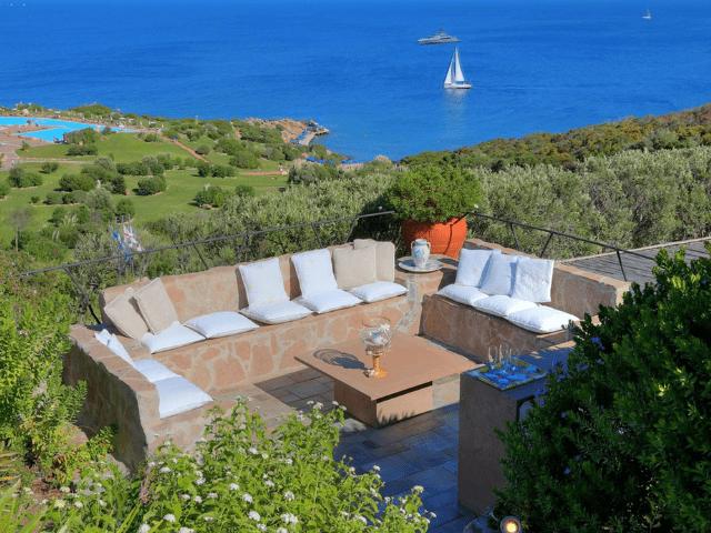 luxe vakantie villa cala granu in noord sardinie (33).png