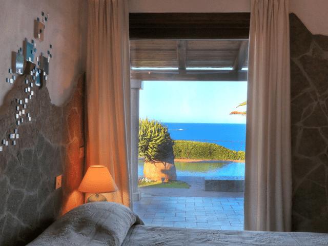 luxe vakantie villa cala granu in noord sardinie (20).png