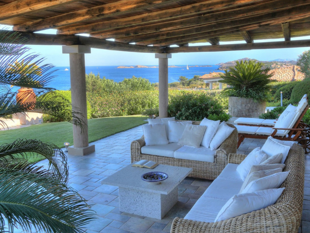 luxe vakantie villa cala granu in noord sardinie (29).png