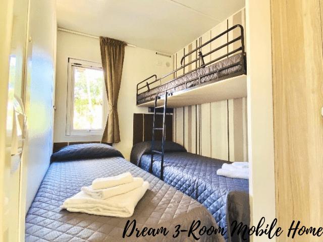 mobile home sardinie met 2 slaapkamers (5).png