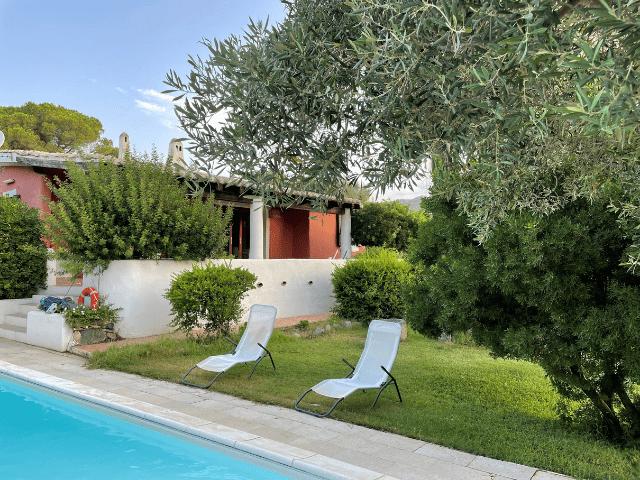 villa met zwembad - torre delle stelle (14).png