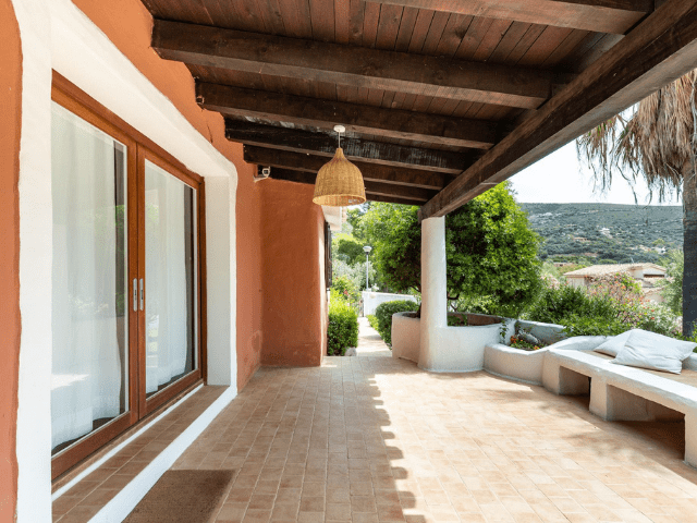 villa met zwembad - torre delle stelle (33).png