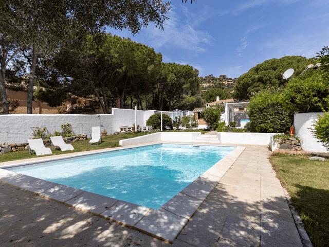 villa met zwembad - torre delle stelle (9).png