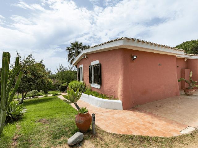 villa met zwembad - torre delle stelle (27).png