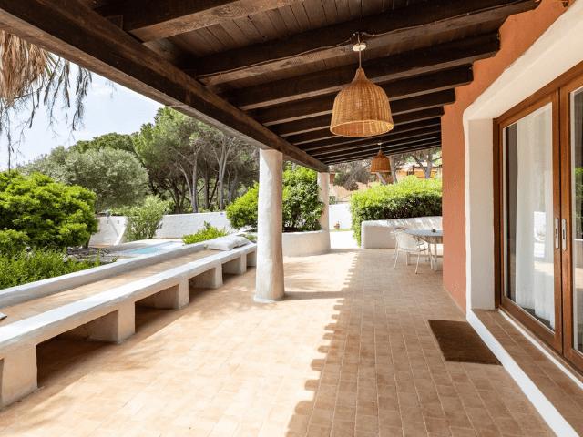 villa met zwembad - torre delle stelle (32).png