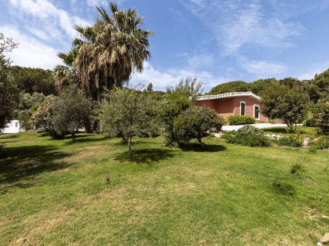 villa met zwembad - torre delle stelle (7).png