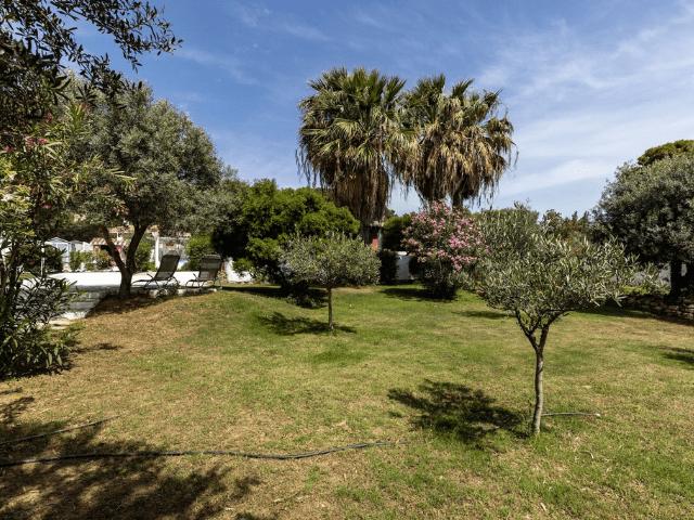 villa met zwembad - torre delle stelle (8).png